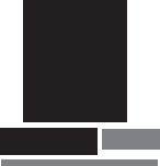 Fabryka logo