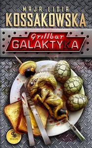 Grillbar_galaktyka