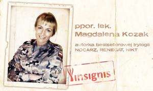 Magda_Kozak_announce_500